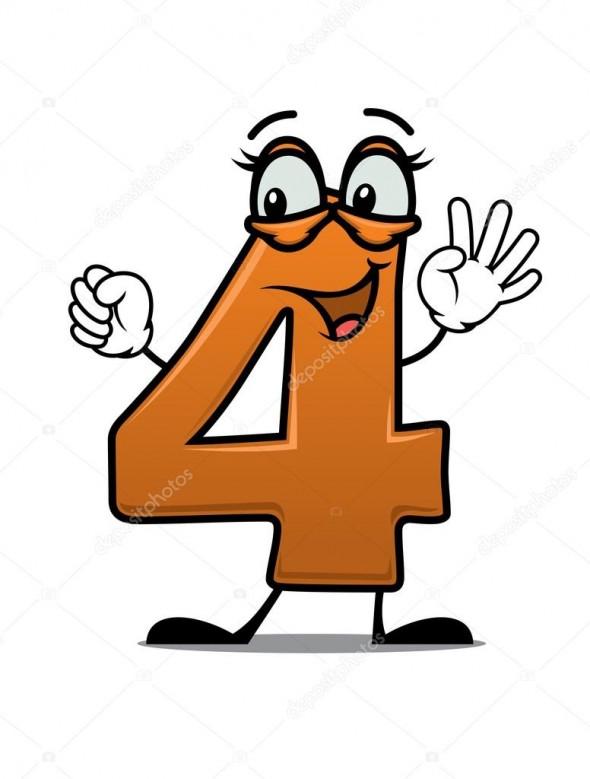 السنة الرابعة رياضيات التصرف في الأعداد ذات 5 أرقام